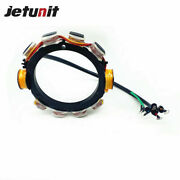 Great Value Outboard Stator For Yamaha 1986-1989 150175200225hp