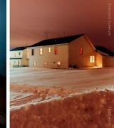 Todd Hido Intimate Distance Twenty-five Years Of Photographs A Chronological