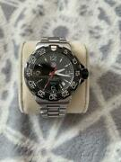 Tag Heuer Formula 1 Menand039s Watch