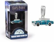 The Noble Collection Dije Harry Potter Nanduacutem 8 Carro Weasley
