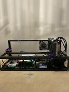 Cryptocurrency Mining Rig - Starter Rig - The Cutie