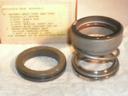 Gaddis Ggp-1507 Rotary/stationary Seal For Goodway Cm35 - Special Short Set