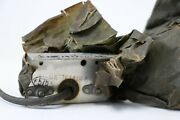 Wwii Warbird Light With Hood Assembly Number Gk32e1417-0 Nos