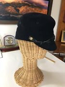 Ww2 Japan Japanese Military Soldiers Cap Hat