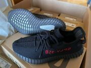 Adidas Yeezy Boost 350 V2 Bred Cp9652 ✅ Brand New Fast Shipping In Hand ✅