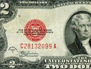 Fr.1505m. Mule 2 1928 D United States Note Daily Currency Auctions