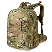 Mt Tactical Fast Action Rucksack System 3 Day Assault Backpack With Conceal Vest