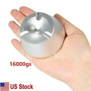 13000gs Magnetic Pencil Super-lock Eas Security Tag Tool [us In Stock]