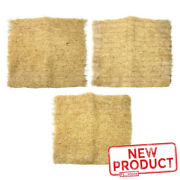3 Pack Essick Compatible Evaporative Swamp Cooler Replacement Aspen Pad Home New