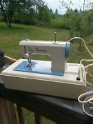 Penneys Childs Sewing Machine