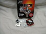 Pertronix 1867a Ignitor Electronic Ignition Conversion 6 Cyl Bosch Porsche Ford