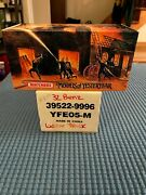 Matchbox Models Of Yesteryear Multiple Vehicles U Pick Brand New Mint Very Rare