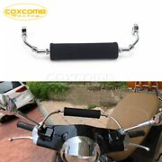 Children's Kids Chest Protector Driving Safety Holder Accessories For Vespa 250