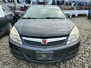 Radiator Core Support Fits 05-10 G6 3201132
