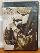 In The Hunt Power Trip Dvd, Rnt, Goose Hunting Rich-n-tone