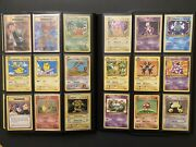 Xy Evolutions Complete Master Set   Toys R Us Promos+prerelease Non Holos And More