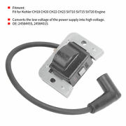 Engine Ignition Coil Module Simple Installation For Miu11542 M132370