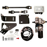 Moose Utility Division Electric Power Steering Kit 0450-0409