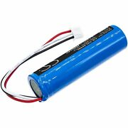 Battery For Theradome Lh40 Lh80 Lh80 Pro 2600mah - Sold By Smavco