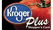 Kroger Plus Card 2000 Fuel Points Expiring On 08/31/2021andnbsp- Fast E-delivery