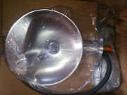 Elkay Erpbd28_ws Drinking Fountain Only Stainless