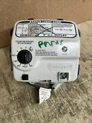 Honeywell Water Heater Gas Control Valve Wv8840b1110 For Parts