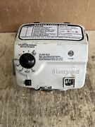 Honeywell Water Heater Gas Valve Wv8840b1042 For Parts