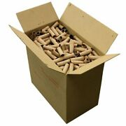 Mmf Industries Andacircandnbspcoin Rolls Quarters 10 1000 Wrappers/box Ctx20025
