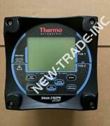 1pcs Thermo Orion 2102ph Ph/orp Free Dhl Or Ems 90-days Warranty