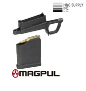 New Magpul Bolt Action Magazine Well Kit For Hunter Remington 700 Long Action