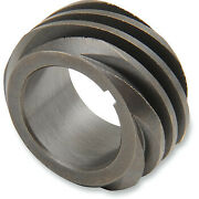 Eastern Motorcycle Parts Oil Pump Pinion Gear For Big Twin A-26349-73a