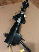 90-92 Camaro Z28 Ss And Trans Am Tilt Steering Column Auto And Manual Rebuilt Oem Gm