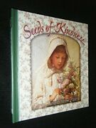 Seeds Of Kindness By Brownlow Publishing Company Book The Fast Free Shipping