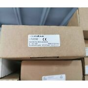 One New Ifm Cr2032 I/o Module Controller In Box Free Shipping