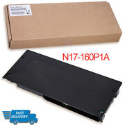 Power Supply N17-160p1a Adp-160fr Replacement For Sony Ps4 Slim Cuh-2215 New