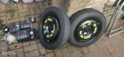 Wheels And Tyres Continental