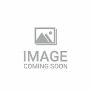 Amt 1967 Ford Mustang Gt Fastback