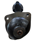 New 24v Starter For With Khd Engines Bf6l913 1973-1975 F6l913 0-001-368-001