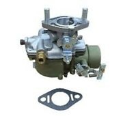 2000 2600 3000 3600 3400 3600 4000 4600 Zenith Style Ford Tractor Carburetor