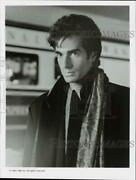 1991 Press Photo David Copperfield In The Magic Of David Copperfield Xiii