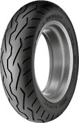 Dunlop D251 Oem Replacement Rear Motorcycle Tires - 180/70hr-16 45002377