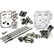 Hp+ Complete Gear Drive Cam Kit Feuling Oil Pump Corp. 7233