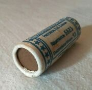 1909-1959 Wheat Penny Lincoln Cent Roll International Home Shopping Sweepstake
