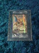 Pokemon Card Charizard Ex Art Collection Promo 20th Unopened From Japan