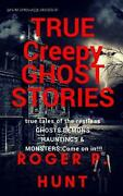 Youand039re Cordially Invited To True Creepy Ghost Stories True Tales Of The Restle