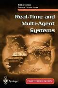 Real-time And Multi-agent Systems By Ammar Attoui English Paperback Book Free