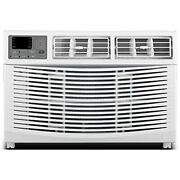 Arctic Cooling 2awh24000a 24000 Btu Window A/c 230v With Electric Heat