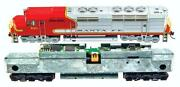 Mrc 1832 N Dcc Sound And Control Decoder Fits Athearn Fp45