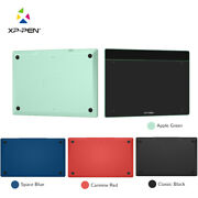 Xp-pen Deco Fun Graphics Drawing Tablet Painting Battery-free Stylus 8192 Levels