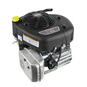 Briggs And Stratton 21r807-0072-g1 11.5 Gross Hp Vertical Shaft Engine New